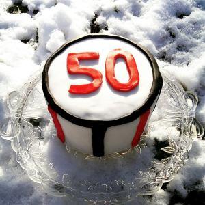 Geburtstag Frank 50 (1)